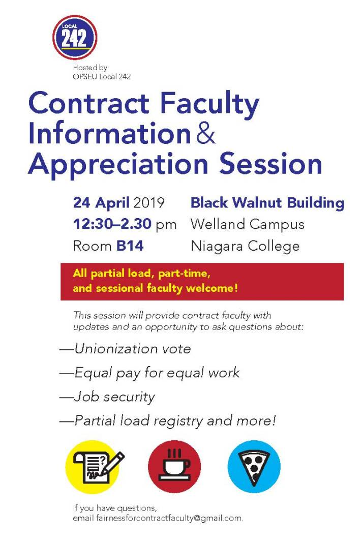 contract-faculty-postcard